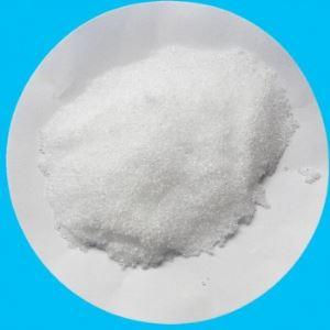 三水醋酸钠是一种无机物!